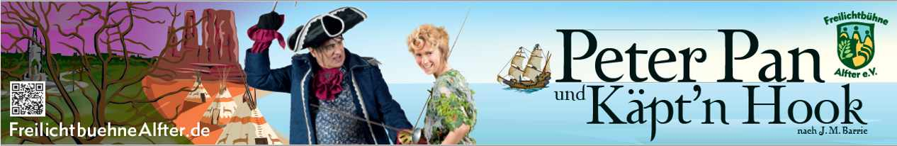 peterpanBanner